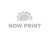 now print